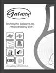 galaxy_katalog_2015