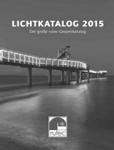 rutec_katalog_2015
