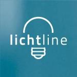 lichtline