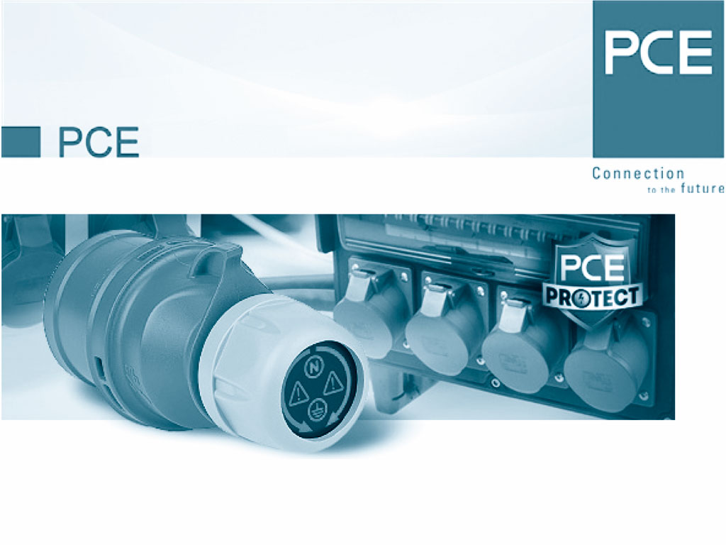 PCE_CEE-Diagnosestecker-mit-LED-Anzeige