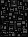 LICHTLINE Katalog 2015