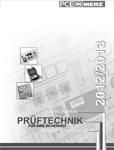merz_pruef_katalog_2013