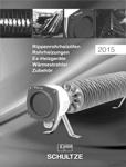 schultze_katalog_2015
