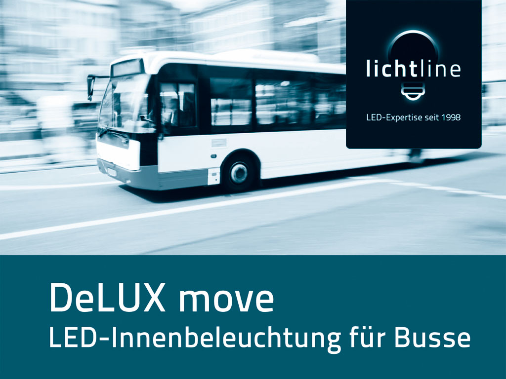 Lichtline-DeLUX-move