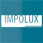 IMPOLUX