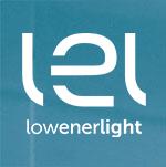 lowenerlight